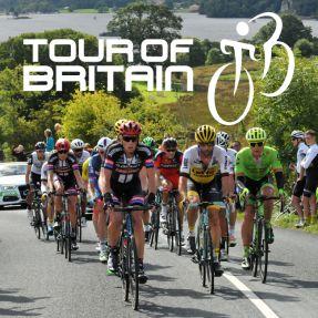 Tour-of-Britain-2018.jpg