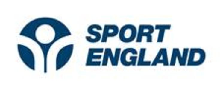 Sport_England_Logo.png