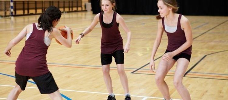 Homepage_Panels-Teenage_girls_playing_basketball.jpg