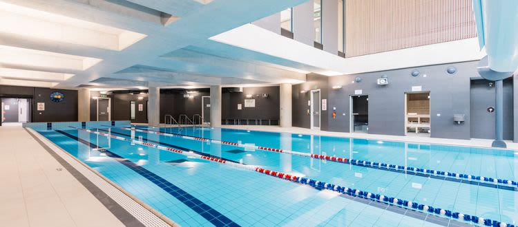 Facility_Image_Crop-Better_Vauxhall_Leisure_Centre__5_.jpg