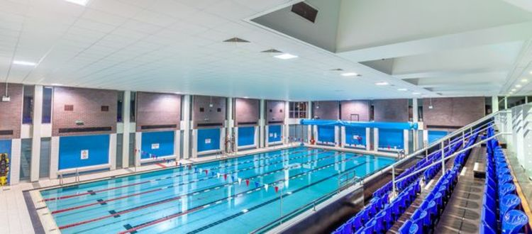 Homepage_Panels-Better_-_Leytonstone_Leisure_Centre_-_Stills_-_High_Res-2.jpg
