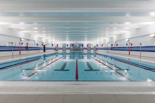 Better_-_Wembley_Leisure_Centre_-_Web_Quality-14.jpg