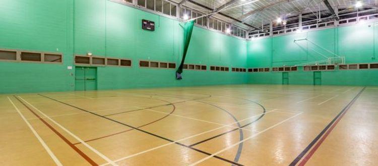 Hackney sports centre better lord owen eu referendum betting