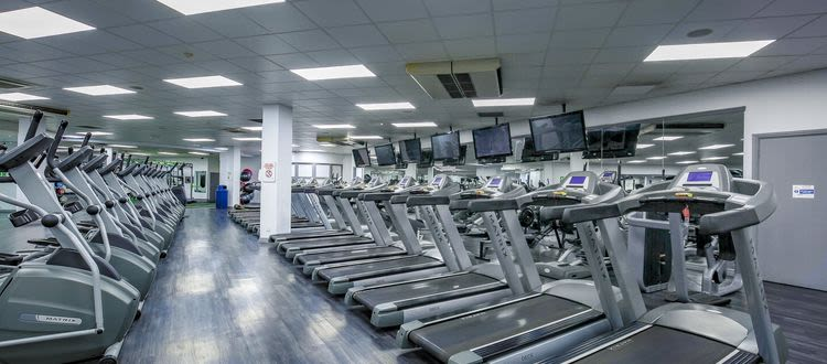 Facility_Image_Crop-Better_Gym_Mitcham_-_Photography__1_.jpg