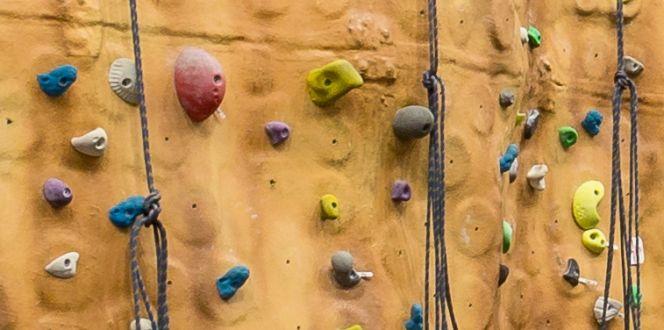 climbing_panel.jpg
