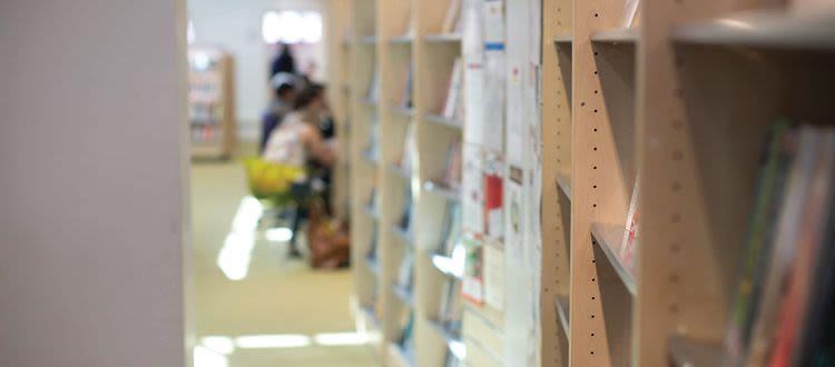 Facility_Image_Crop-CAM10490.jpg