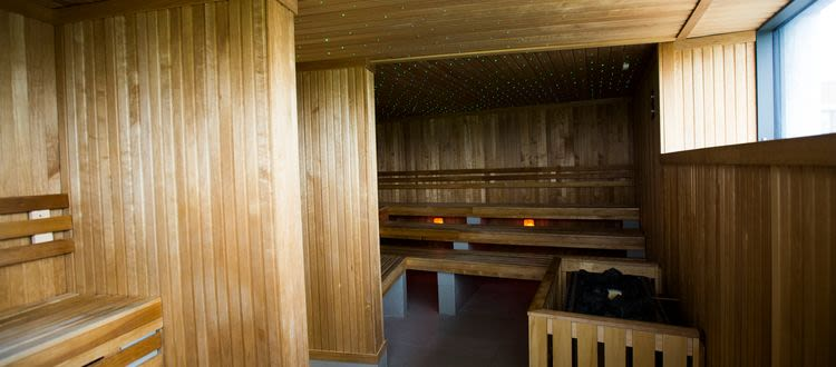 Facility_Image_Crop-Girdwood_Sauna.jpg