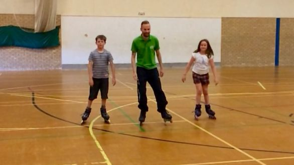 Park_Learn_to_Skate_2.jpg