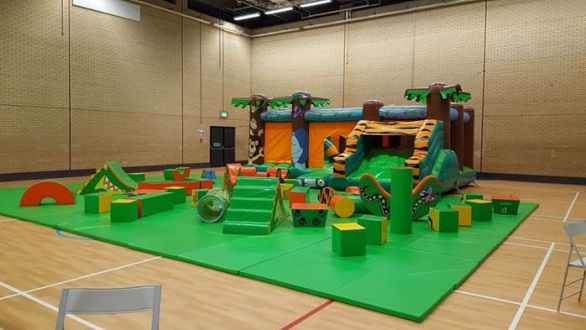 Eastern_Soft_Play_Image_March-17.jpg