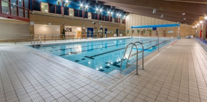 Better_-_Canons_Leisure_Centre_-_Stills_-_High_Res-29_pool.jpg