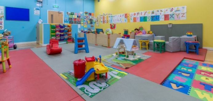 Better_-_Canons_Leisure_Centre_-_Stills_-_High_Res-42_creche.jpg