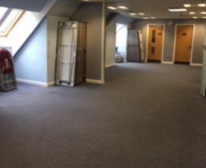 Penylan_Studio___Meeting_Room.jpg
