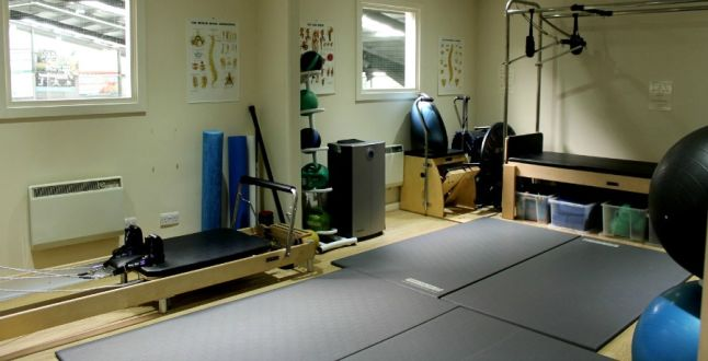 Rehab_Room_WEBSITE.jpg