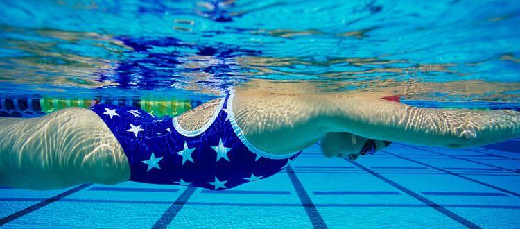 Swim_1.jpg