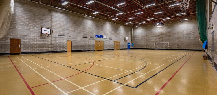Facility_Image_Crop-Better_-_Chalfont_Leisure_Centre_-_High_Resolution-17.jpg