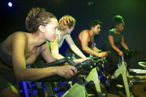 Group_Cycling.jpg