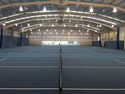 Indoor_Tennis_Courts.JPG