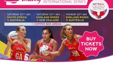 Netball_Quad_Series_-_display.jpg