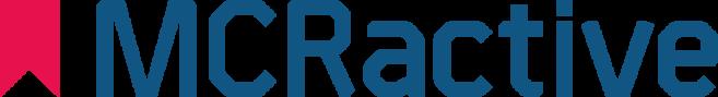 MCRactive_Logo_Landscape_2C_Blue_CMYK_300dpi.png