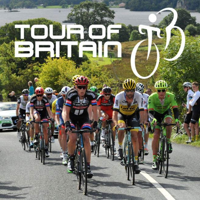 Tour-of-Britain-2018.jpg