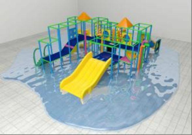 Wet_Play_1.jpg