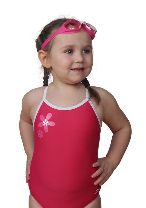 Junior_female_in_swimming_costume.jpg