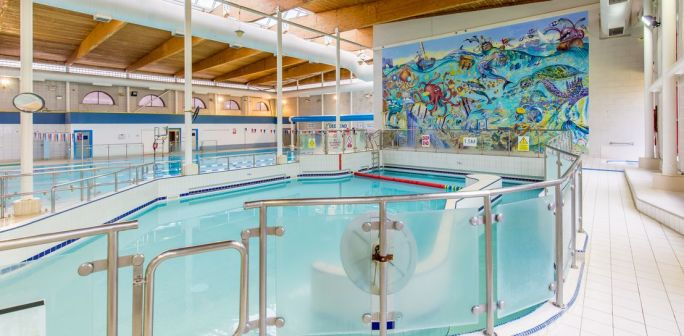 Homepage_Banner_Desktop-Finchley_Lido_Leisure_Centre__1_.jpg