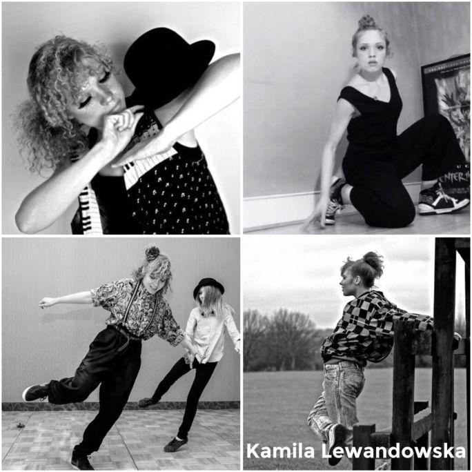 Kamila_4_Square.jpg