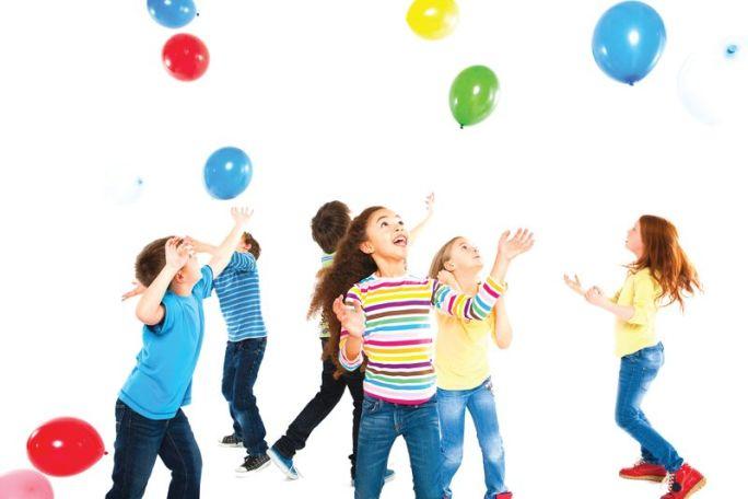 Birthday_parties_2.jpg