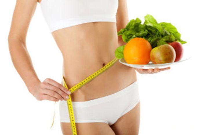 Flat-Stomach-Diet.jpg