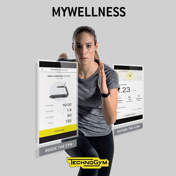 Mywellness650x650.jpg
