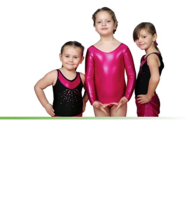 3_pink_gymnastic_girls.jpg
