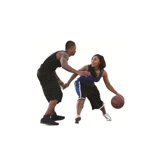 Instagram-Male___Female_Basketball.jpg