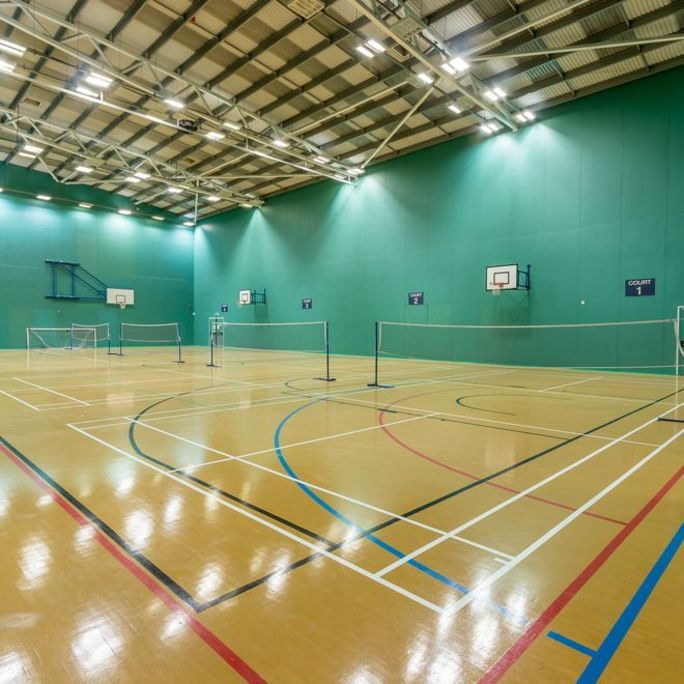 News_Story_Image_Crop-Better_-_Rainbow_Leisure_Centre_-_High_Res__20_of_29_.jpg