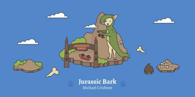 Jurassic_Bark.jpg
