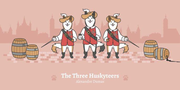 The_Three_Huskyteers.jpg