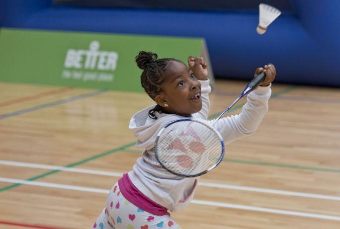 badminton_girl.jpg