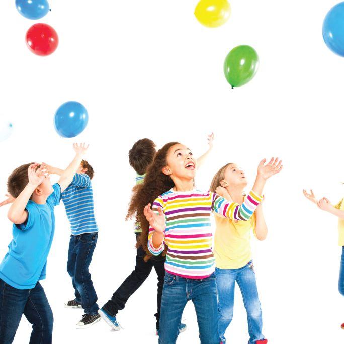 Facebook-Junior_birthday_party.jpg
