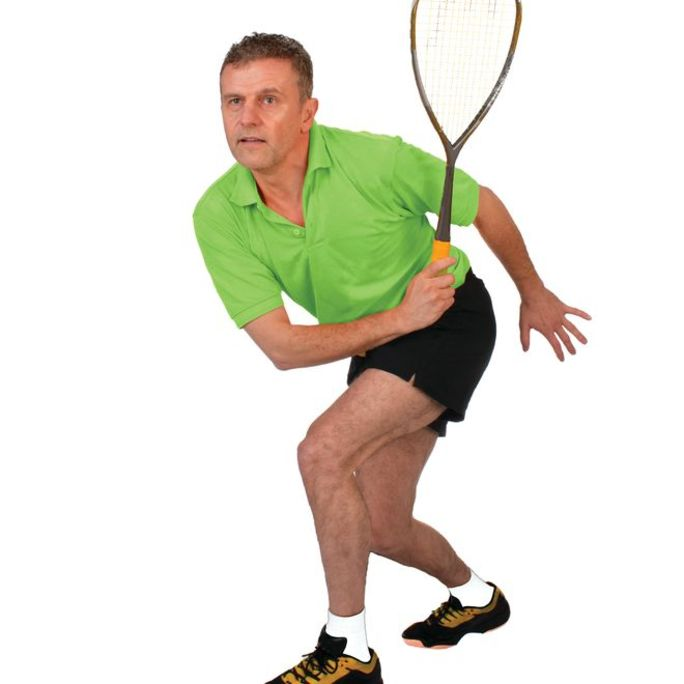 News_Story_Image_Crop-Adult_male_playing_squash.jpg