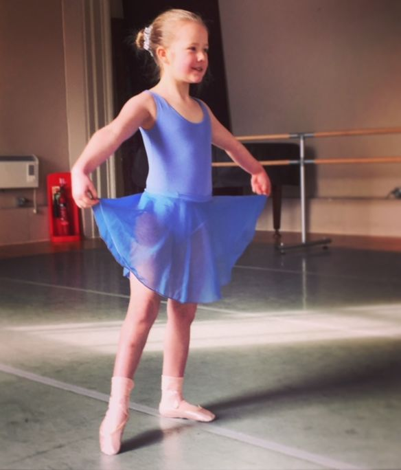 Academy_-_Ballet_Results.JPG