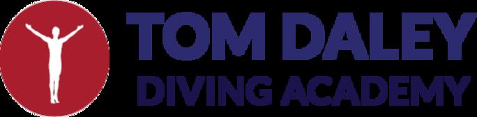 TDDA_logo_transparent.PNG