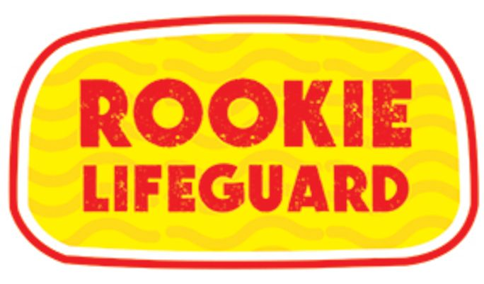 Rookie_logo.jpg