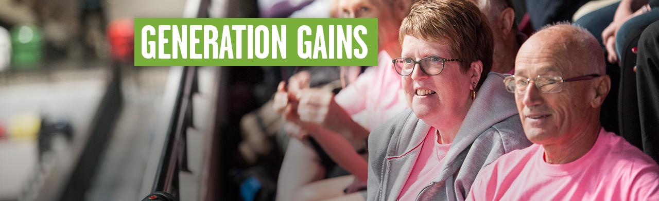 379245 gll pcr swindon generation gains betterwebsite landingpage 1280x391 fv