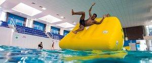 Rsz homepage banner desktop junior male inflatable aqua splash