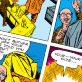 Online resources comics 287