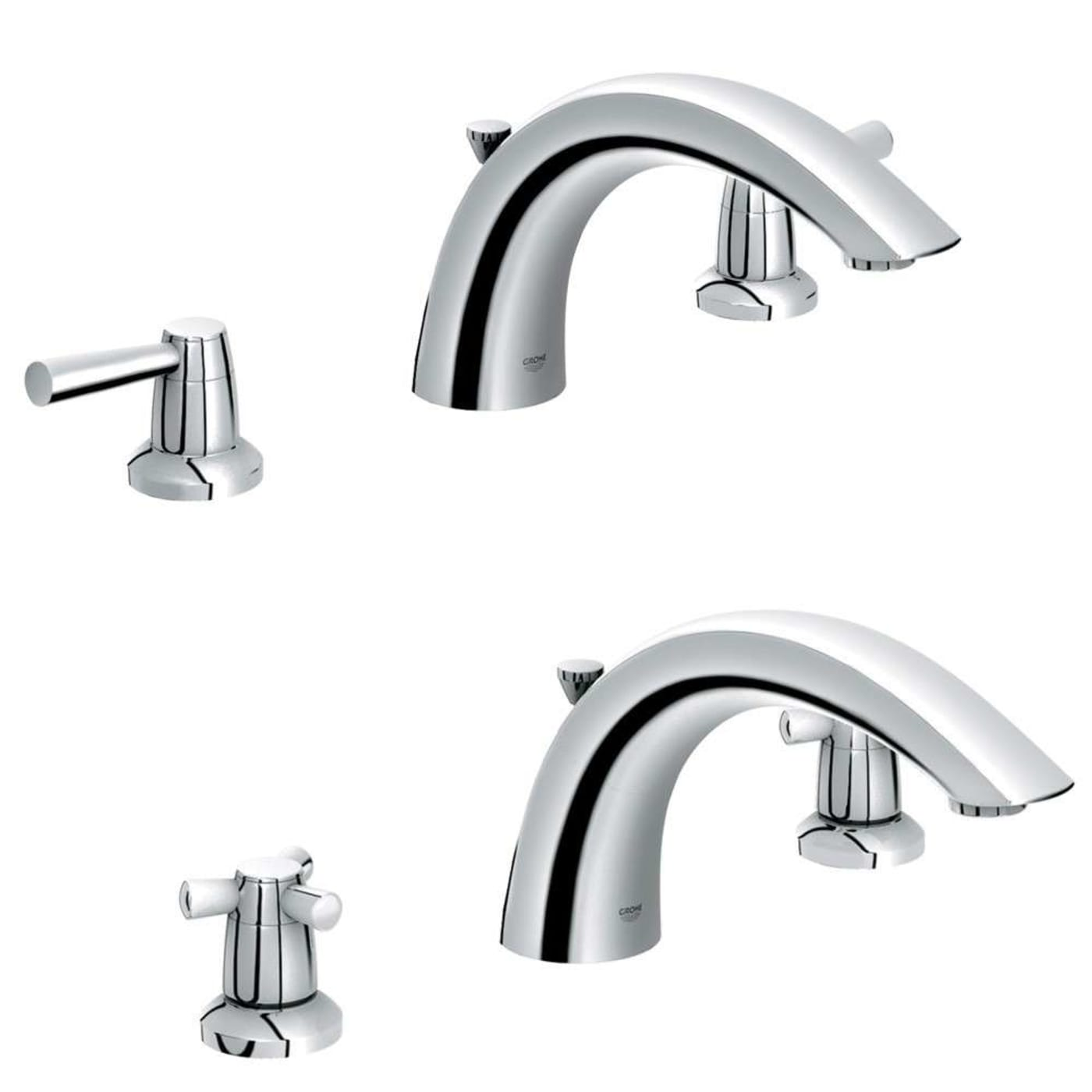Grohe-25071000