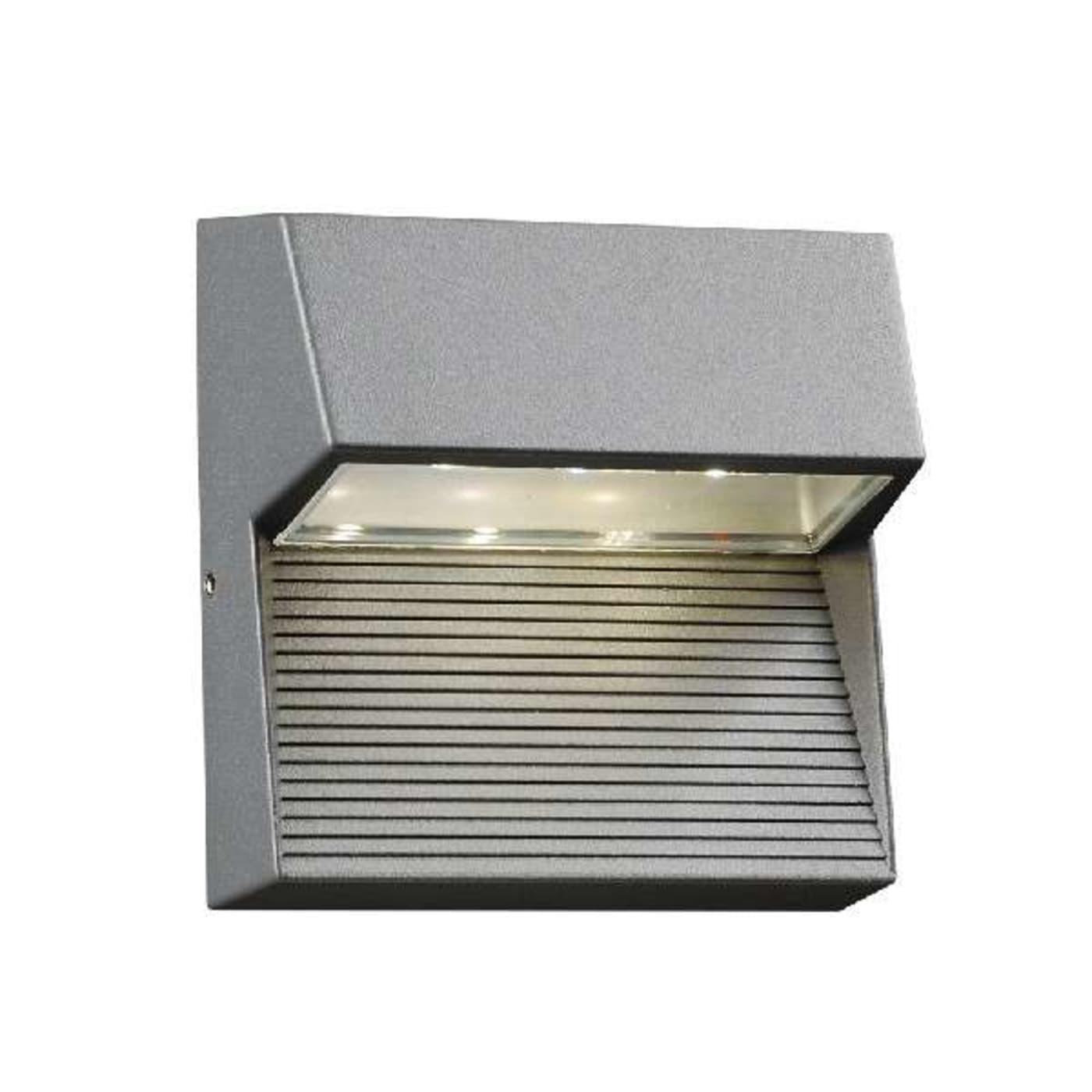 PLC-Lighting-1771BZ