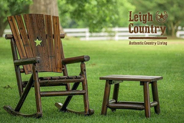 Spring Clearance Leigh Country Sale