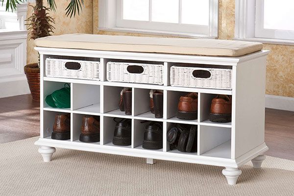 Spring Clearance Entry & Hall Furniture Deals