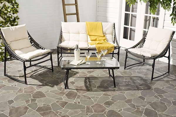 Spring Clearance Patio Furniture Deals